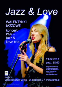 jazz-lovetrio_plakat_2